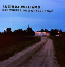 Lucinda_Williams_-_Car_Wheels_On_A_Gravel_Road
